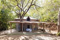 Homes for Sale in Avellanas, Guanacaste $499,000