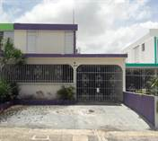 Homes for Sale in Interamericana Gardens, Trujillo Alto, Puerto Rico $100,000