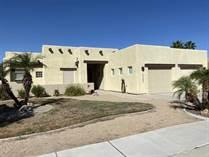 Homes for Sale in Yuma, Arizona $350,000