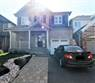Homes for Rent/Lease in Half Moon Bay, Ottawa, Ontario $2,350 monthly