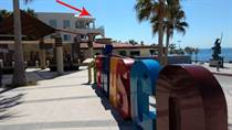 Homes for Sale in Old Port, Puerto Penasco/Rocky Point, Sonora $265,000