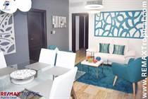 Condos for Sale in Cocotal, Bavaro, La Altagracia $146,000