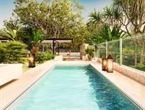 Condos for Sale in Playacar Phase 1, Playa del Carmen, Quintana Roo $1,200,000