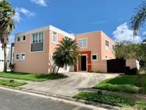 Homes for Sale in Sureña, Caguas, Puerto Rico $235,000