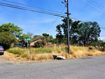 Lots and Land for Sale in North Sacramento, Sacramento, California $84,900