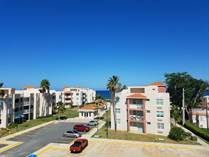 Condos for Sale in Isla Bela Beach Resort, Isabela, Puerto Rico $295,000