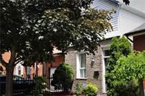 Homes for Sale in Hamilton, Ontario $999,888