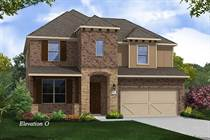Homes for Sale in Fort Worth, Texas $409,990