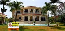 Homes for Sale in Hispaniola Residencial , Sosua, Puerto Plata $495,000