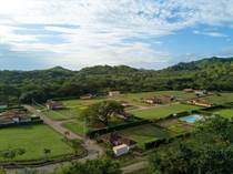 Homes for Sale in Tamarindo, Guanacaste $195,000