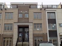 Homes for Rent/Lease in Manor Park East, Ottawa, Ontario $2,450 monthly