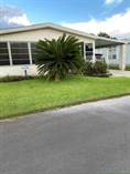 Homes for Sale in The Hamptons, Auburndale, Florida $49,500