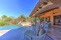 Homes for Sale in Las Posadas, Cabo San Lucas Corridor, Baja California Sur $2,800,000