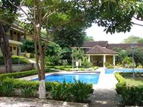 Condos for Rent/Lease in Ocotal, Playas Del Coco, Guanacaste $63 daily