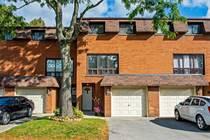 Condos for Sale in Hamilton, Ontario $339,900