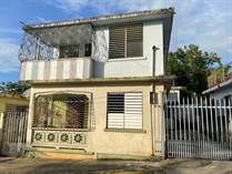 Homes for Sale in Manatí, Puerto Rico $34,000