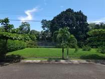 Lots and Land for Sale in Puntarenas, Puntarenas $59,000