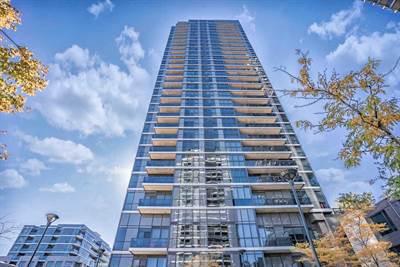 9 Valhalla Inn Rd, Suite 1608, Toronto, Ontario