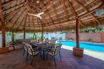 Homes for Sale in Los Mangos, Bucerias, Nayarit $489,000