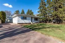 Homes for Sale in Regina, Saskatchewan $345,900