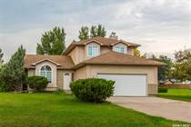 Homes for Sale in Emerald Park, Saskatchewan $499,900