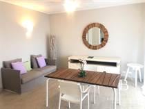 Homes for Sale in Bayahibe, La Altagracia $200,000