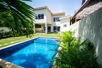 Homes for Sale in Bahia Xaac, Puerto Aventuras, Quintana Roo $570,000
