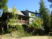 Homes for Sale in Dewatto, Belfair, Washington $230,000