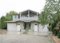 Homes for Sale in South Vernon, Vernon, British Columbia $585,000