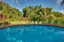 Homes for Sale in San Ignacio, Cayo $970,000