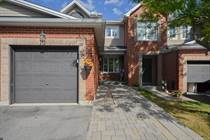 Homes Sold in Carson Meadows, Ottawa, Ontario $409,900