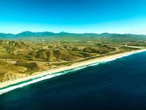 Lots and Land for Sale in La Paz, Baja California Sur $220,000