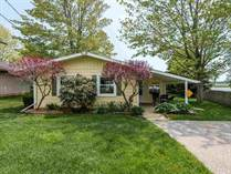Homes for Sale in Beaverton, Michigan $142,000
