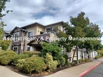 Condos for Sale in Progress Ridge, Beaverton, Oregon $1,800