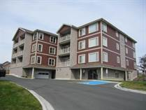 Condos for Sale in East End, St. John's, Newfoundland and Labrador $399,900