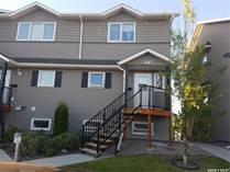 Condos for Sale in Saskatoon, Saskatchewan $214,900