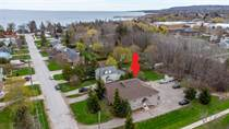 Multifamily Dwellings for Sale in Meaford, Ontario $1,475,000