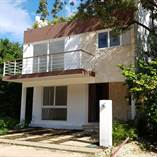 Homes for Sale in Ciudad mayakoba, Quintana Roo $4,850,000