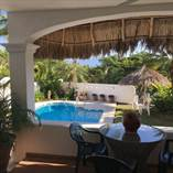Homes Sold in Los Gaviotas, La Cruz De Huanacaxtle, Nayarit $395,000