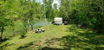 Lots and Land for Sale in Sevierville, Tennessee $140,000