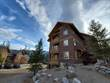 Condos for Sale in Fernie Alpine Resort, Fernie, British Columbia $325,000