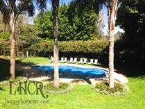 Condos for Rent/Lease in Escazu (canton), San José $1,800 monthly