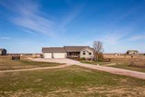 Homes for Sale in Autumn Meadows, Piedmont, South Dakota $389,000