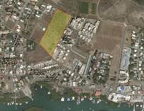 Lots and Land for Sale in La Parguera, Lajas, Puerto Rico $650,000