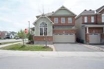 Homes for Sale in Stittsville, Ottawa, Ontario $535,000