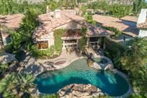 Homes for Sale in La Quinta, California $825,000