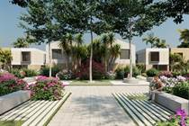 Homes for Sale in Playa Dorada, Puerto Plata $319,000