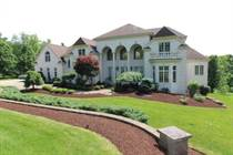Homes for Sale in Venetia, Pennsylvania $1,350,000