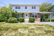 Homes for Sale in Dartmouth, Nova Scotia $309,900