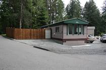 Homes for Sale in Florence Lake, Victoria, British Columbia $139,900